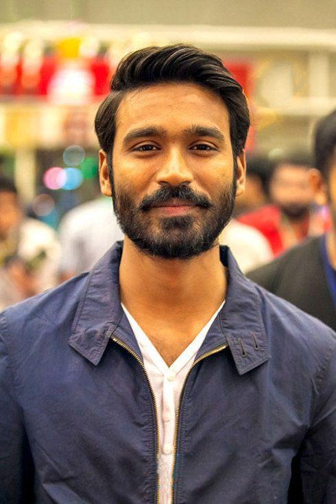 Dhanush Dhanush Pinterest Actors Actresses And Bollywood Actors