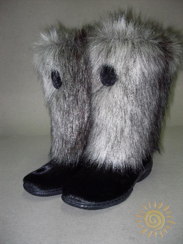 СП Унты натуральные для всей семьи, спец. обувь http://sp-sunshine.com/zakupka/sp-unty-naturalnye-dlya-vsei-semi-spec-obuv-63883 Всем привет! Меня зовут Татьяна, связаться со мной можно по телефону 89835081142. Приглашаю принять участие в закупке очень тёплой,прочной и удобной обуви. Отличный вариант для зимней рыбалки, охоты и просто для любителей Сибирской зимы. В закупке представлены натуральные монгольские унты и угги. Унтыдетские, женские и мужские: натуральные (овечий мех внутри и…