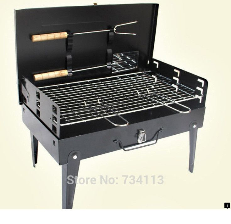 Learn More About Weber Grill Parts Follow The Link For More Info Viewing The Website Is Worth Your Time Portable Barbecue Charcoal Bbq Grill Charcoal Bbq