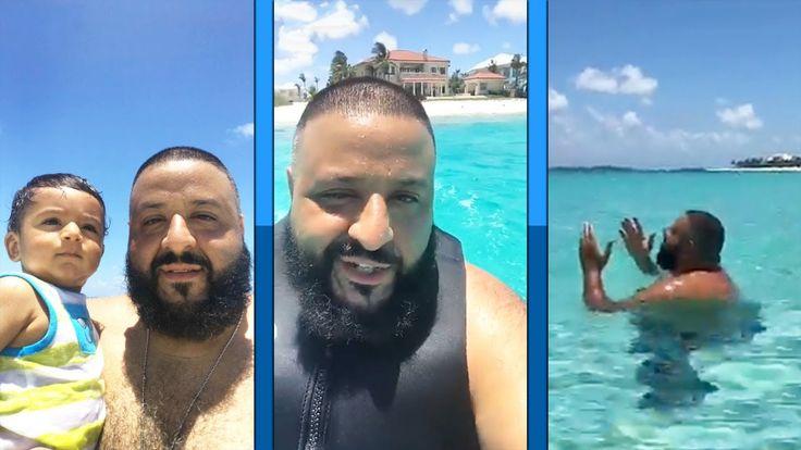 Don't Quit - Tradução em Português - DJ Khaled & Calvin Harris Featuring Travis Scott & Jeremih  | Letra da Música