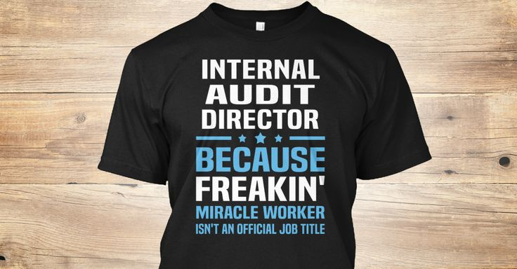 If You Proud Your Job, This Shirt Makes A Great Gift For You And Your Family.  Ugly Sweater  Internal Audit Director, Xmas  Internal Audit Director Shirts,  Internal Audit Director Xmas T Shirts,  Internal Audit Director Job Shirts,  Internal Audit Director Tees,  Internal Audit Director Hoodies,  Internal Audit Director Ugly Sweaters,  Internal Audit Director Long Sleeve,  Internal Audit Director Funny Shirts,  Internal Audit Director Mama,  Internal Audit Director Boyfriend,  Internal…
