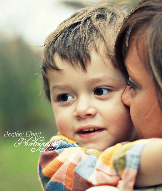 Citaten Moeder Zoon : Beste ideeën over moeder zoon op pinterest een