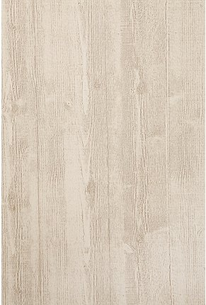 wood looking wallpaper for house - photo #16