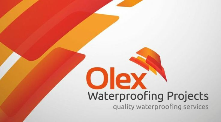 Olex Waterproofing & Projects | Somerset West | Gumtree South Africa | 111038430