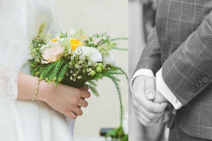 Vintage Wedding Ceremony - www.myvintageweddingportugal.com | #weddinginportugal #vintageweddinginportugal #vintagewedding #portugalwedding #myvintageweddinginportugal #rusticwedding #rusticweddinginportugal #thequinta #weddinginsintra #summerweddinginportugal