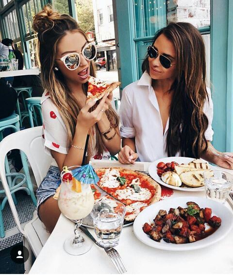 Pinterest : @vandanabadlani Bff goals, best friend, girl friends, travel, love, image, cute, lush, life