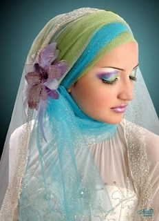 south plymouth muslim single women Meet thousands of single muslim women in east pharsalia with lovus's free personal ads and chat rooms our network of muslim women in east pharsalia is the perfect place to make friends or find an muslim girlfriend in east pharsalia.