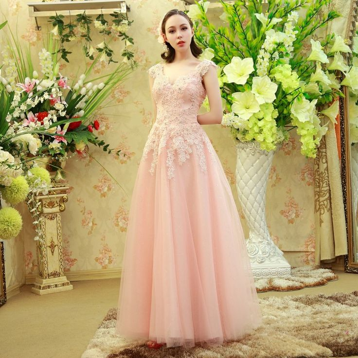 Find More Evening Dresses Information about Amazing Pink Beauty Lady Luxuries robe de soiree vestidos de fiesta Beads Appliques robe de soiree courte Party Evening Dress,High Quality dress up shoes kids,China dress cat Suppliers, Cheap dress shoes women wide from wellbridal dresses 738196 on Aliexpress.com