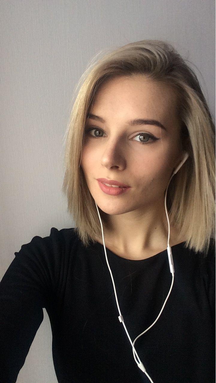 Блонд , стрижка 2016, каре ,блонд 2016 ,платиновый ,blonde ,makeup, макияж , брови