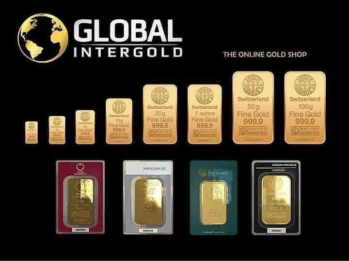 Fai attenzione. Guarda bene. È oro, oro puro, con cui poter creare un ritorno economico.  Adesso entrare nel mercato dell'oro è alla portata di tutti con Global InterGold. Non ci credi? Chiedimi informazioni Skype: salvo.gold  Be careful. Look carefully. It is gold, pure gold, with which to create an economic return . Now enter the gold market is for everyone with Global Intergold .  #Globalintergoldsicily #opportunitàonline #larivoluzionedelloro #gold