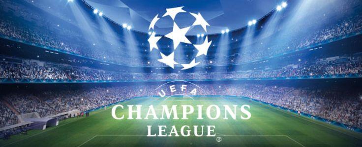 Il 28-29 giugno partirà ufficialmente l'edizione numero 62 dell'Uefa Champions League con la fase di qualificazione al tabellone principale.