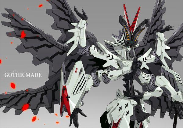 蜂蜜戦記シーズンⅡ-7/hirobee