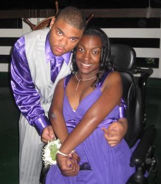 Dreams do Come True!  #prom  2012: Dreams, Prom 2012, True