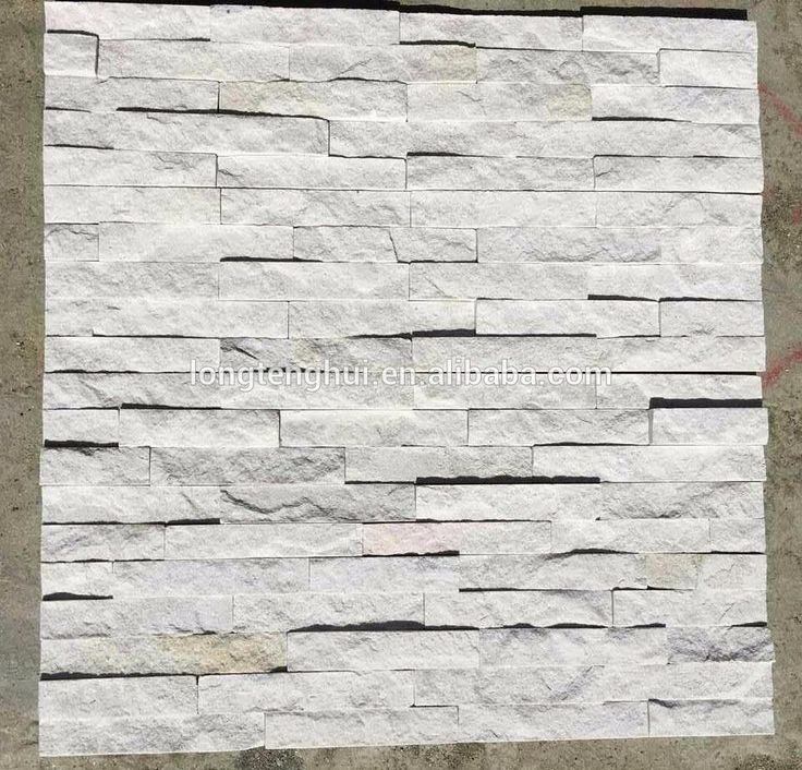 White Mica Schist Natural Stone Wall Panel Cladding , Find Complete Details about White Mica Schist Natural Stone Wall Panel Cladding,Schist Cladding,White Schist Stone Wall Cladding,Schist Stone Wall Panel from Sandstone Supplier or Manufacturer-Yixian Longtenghui Stone Distribution Department