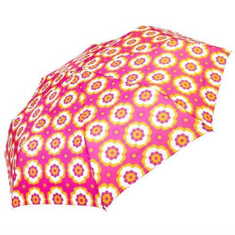 Jonathan Adler Umbrella