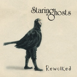 Staring at Ghosts (StaringAtGhosts) on Twitter