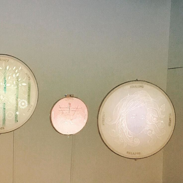 Clockwork Moons 2017  Nicola Anthony  Commissioned by Singapore Art Museum  #contemporaryart #nicolaanthony #clockwork #lightsculpture #kineticart