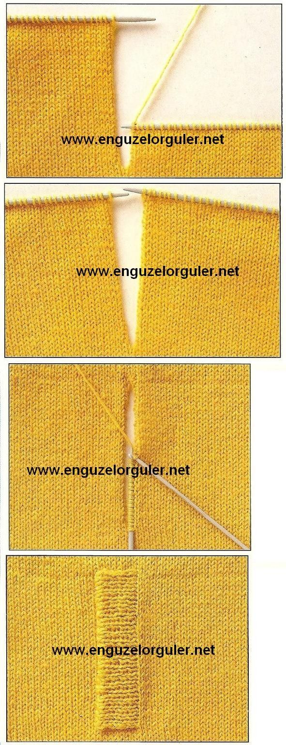 www.enguzelorguler.net index.php?option=com_content&task=view&id=1743