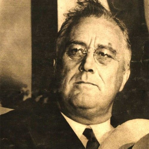 . . . or click on the link here for Audio Player – President Roosevelt – At Temple University – Feb. 22, 1936 – Gordon Skene Sound Collection Since today is Presidents' Day, I thought it would be a good reminder of those... #airforceone #airtransportsofheadsofstateandgovernment #aircraft
