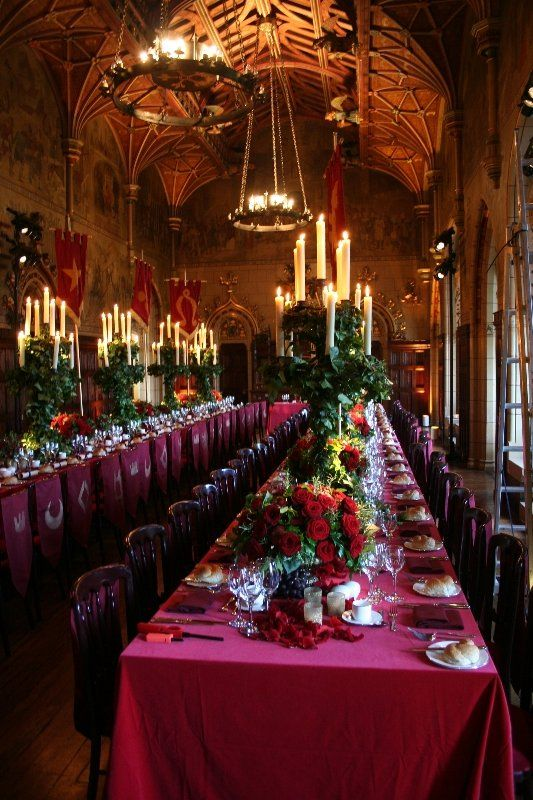 Best stunning dinner events images on pinterest