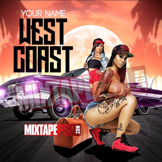 Mixtape Template West Coast 4, West Coast, West Coast Mixtape, Mixtape Template West Coast 2, Mixtape Template West Coast, Mixtapepsd, Hip Hop Mixtape Templates, Mixtape PSDS, Mixtapes, Mixtape Templates, Mixtape Covers, Mixtapepsd, Live Mixtapes, Hip Hop Mixtape Templates, Hip Hop Mixtapes, Mixtape Cover Maker, Mixtape Covers, PHOTOSHOP MIXTAPE TEMPLATES, Free Mixtape PSDs, DJ Mixtape Design, Free Mixtape Templates, Free PSD Templates, Mixtape Cover Design, Mixtape Designers, Mixtape Cover…