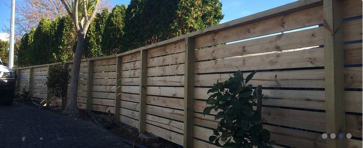 Lindesay fencing also offer retaining walls from 150mm - 1500mm. All appropriate drainage is included in pricing. We can attach fencing on top of any retaining wall work along with any other fixings or add ons you may require.http://bit.ly/1cv9Js0