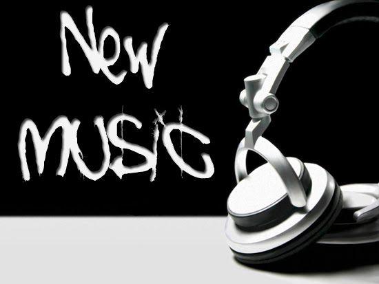 find new music
