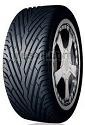 Durun tires - buy Durun tires online, get the latest deals and packages #Durun #tires #cars