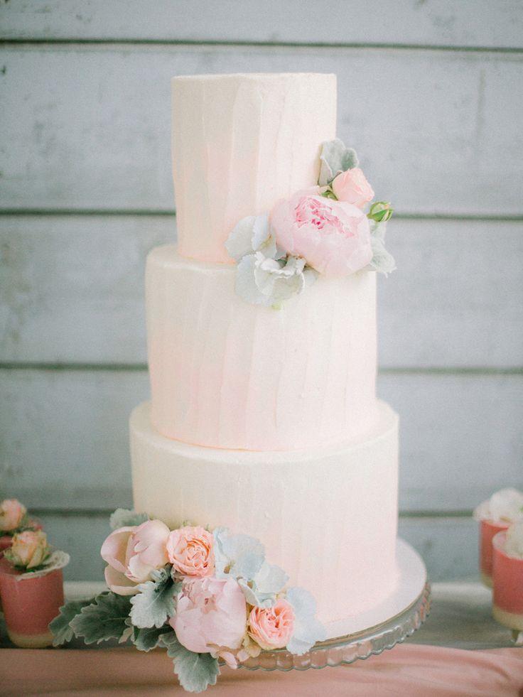 Стилизованная фотосессия от Сказка project | Статьи о свадьбе | www.wedcake.ru - свадьба в Санкт-Петербурге