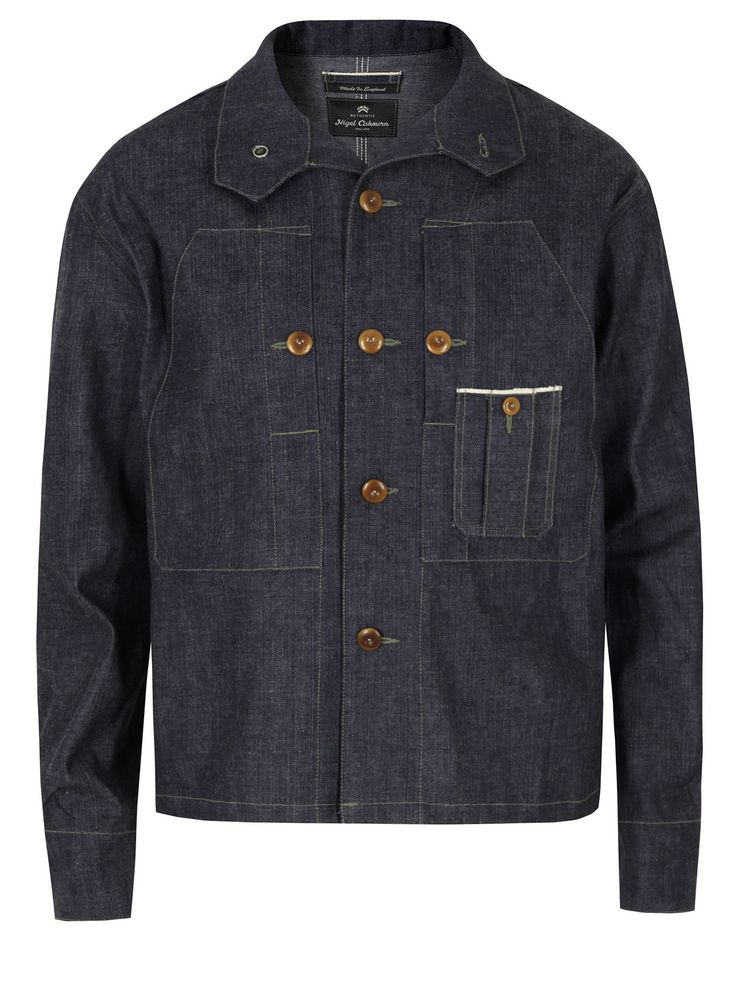 Nigel-Cabourn-mens-Indigo-Chest-Pocket-Shirt-Jacket-1.jpg