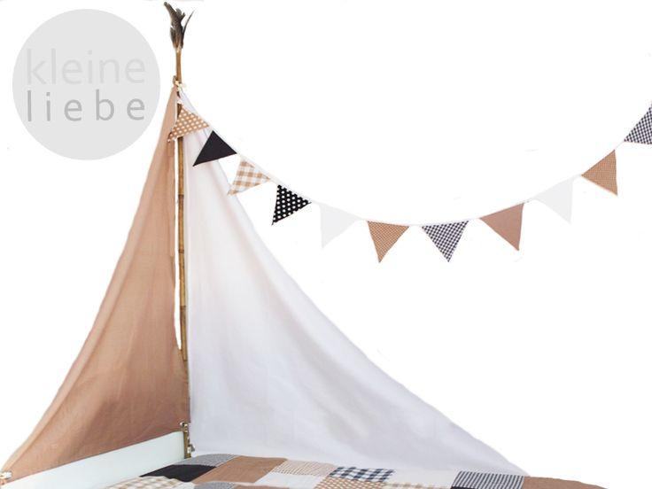 die besten 25 babybett himmel ideen auf pinterest himmel f r babybett babybett mit himmel. Black Bedroom Furniture Sets. Home Design Ideas