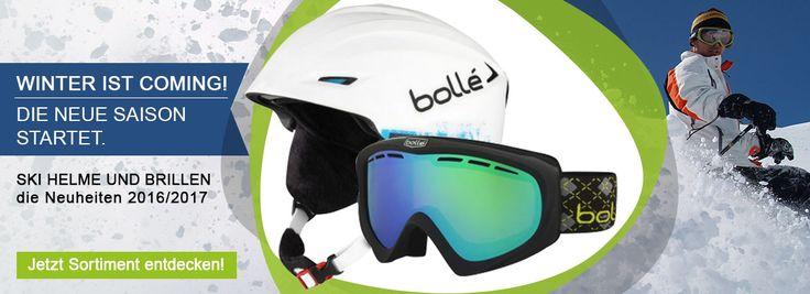 Brillen, Kontaktlinsen & Sonnenbrillen bei Spexact.com günstig bestellen. Riesige Auswahl an Skibrillen und Skihelmen – Günstige Brillen online kaufen!For more info visit https://www.spexact.com/