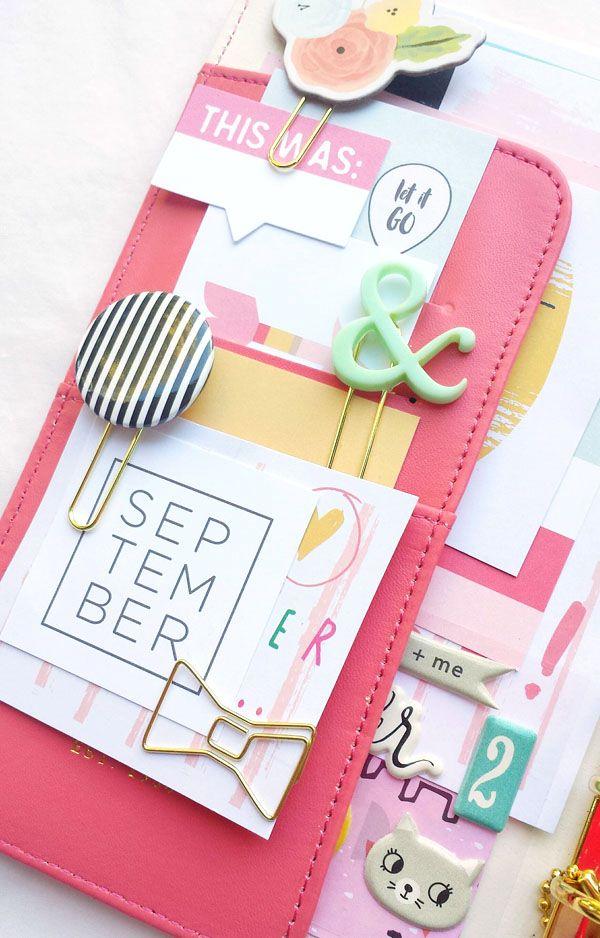 Creativas Organizacion, Cuadernos Agendas, Agendas Decoradas, Agendas Personalizadas, Ideas Creativas, Escritorio, Cosas Para, Escuela, Para La