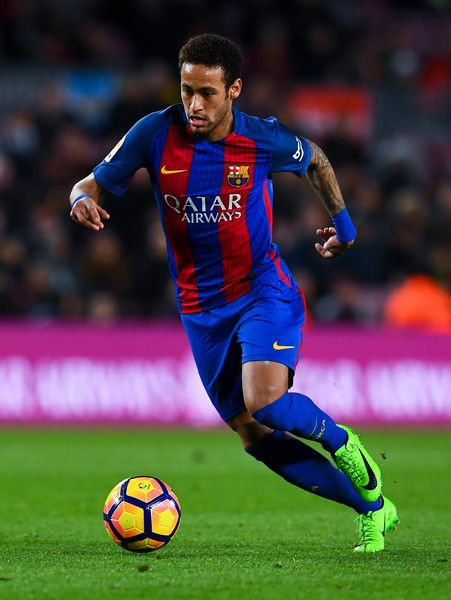 132 best Neymar!!♤♡ images on Pinterest | Neymar jr ...