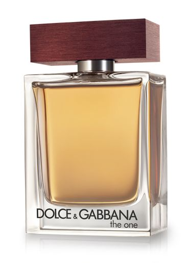 Dolce & Gabbana One for Men Perfume | Dolce & Gabbana Beauty - The BEST, yummiest, masculine smell EVER! Can't resist a guy who wears this.