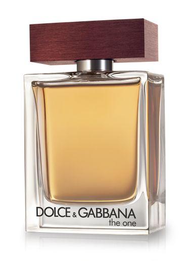 mens perfume dolce gabbana and for men on pinterest. Black Bedroom Furniture Sets. Home Design Ideas