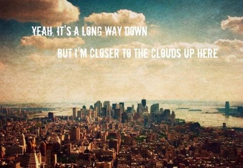 demi lovato lyrics skyscraper - photo #16