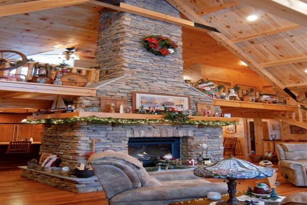17 Curated Log Homes Ideas By Funmusicteacher Log Houses