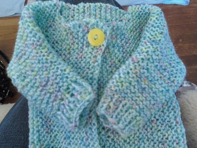 Knitting Unit Project : Images about knitting premmie patterns hawaiki on