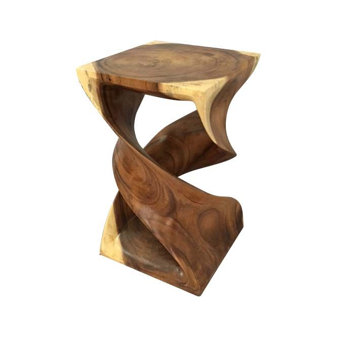 Furniture and design products made of exotic wood Möbel und Design-Produkte aus Edelholz nábytek a designové výrobky z exotického dřeva