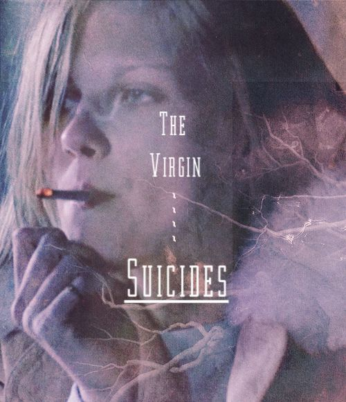 virgin suicides book and movie Buy a cheap copy of the virgin suicides book by jeffrey eugenides but from what i can remember, the movie doesn't do this book justice.