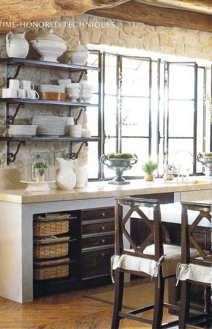 12 besten mi cocina Bilder auf Pinterest Esszimmer, Glas und
