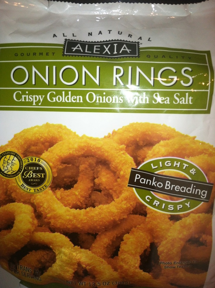 16 best Favorite Convenience Foods images on Pinterest ...