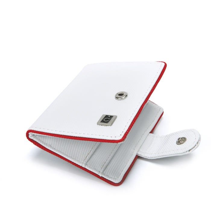Sim Card Holder  Available in 8 different color combinations, this sleek design is a great way of keeping organized while expressing your style in a fun color and textured finish