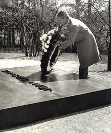 Herbert von Karajan – Wikipedia