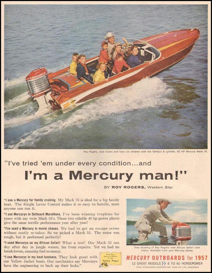 Fc0ffbcffcb1c0e14dc06cc42b487d3d mercury outboard boat engine best 25 mercury motors ideas on pinterest mercury boats on boat motor wiring diagram evinrude c2 ab all boats