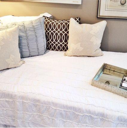 63 Best Lr Instagram Images On Pinterest Design Homes Shop - home decor bedding stores