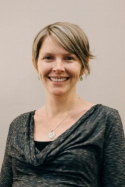We teach comprehensive self-care and well-being courses, incorporating practical stress management techniques and also meditation, utilising her training in energy medicine and spiritual therapies from Nutritional Doctor Melbourne.   Visit here: http://www.narayaniwellness.com.au/holistic-general-practitioners/