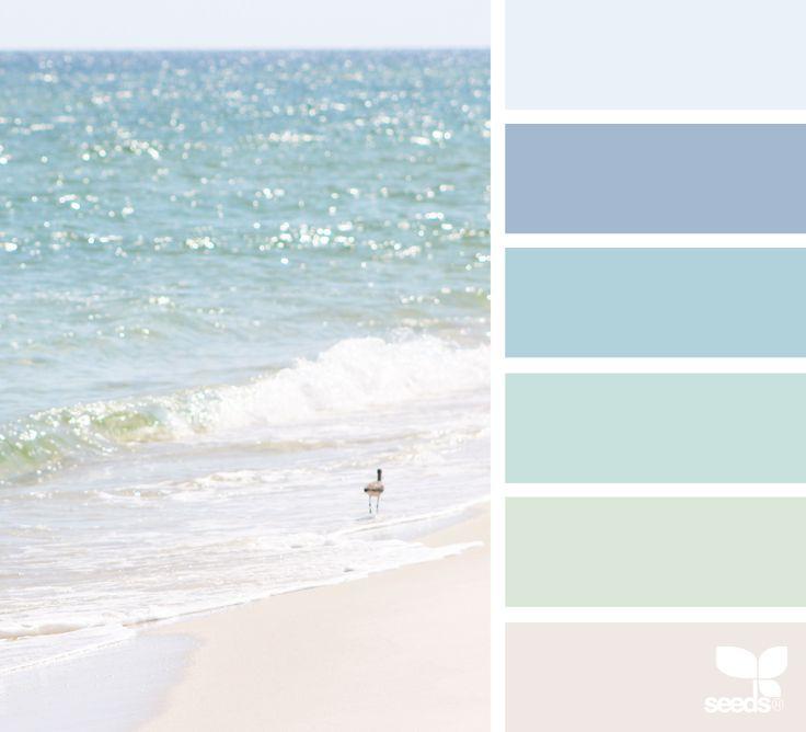 Shore Tones - https://www.design-seeds.com/wander/sea/shore-tones-5