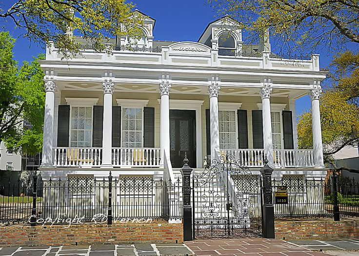 961 best New Orleans   Some of My Favorite Things images on Pinterest    Southern charm  Crescent city and Louisiana961 best New Orleans   Some of My Favorite Things images on  . New Orleans Creole Cottage House Plans. Home Design Ideas